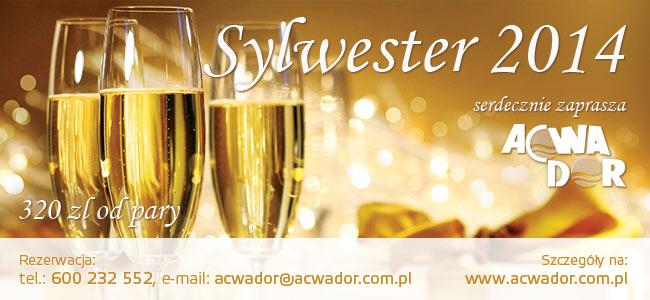 sylwester-2014-acwador.325.original.jpg