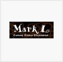 mark_L.2307.medium.jpg